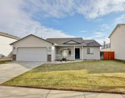 4670 S Latigo Way, Boise image