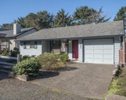 2345 Keel Ave Nw, Lincoln City image