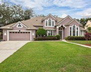 1461 Canal Point Drive, Longwood image