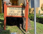 13731 Sw 84th St Unit #C-11, Miami image