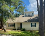 312 Herring Drive, Southport image