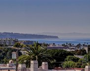 720     10th Street, Hermosa Beach image