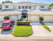 3343 Grand Vista Court Unit 202, Port Charlotte image