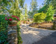 1327 Firview Drive, Calistoga image