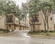 4050 Mckinney Avenue Unit 12, Dallas image