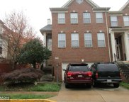 46139 AISQUITH TERRACE, Sterling image