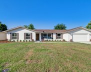 6325 CUSTER RD, Orange Park image