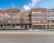 106 S Ridgeland Avenue Unit #215, Oak Park image
