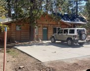 689 Temple Lane, Big Bear image