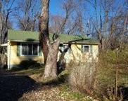 5660 23rd  Street, Indianapolis image