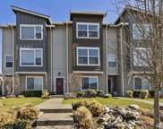 17412 118th Av Ct E Unit B, Puyallup image