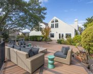 58 Milland  Drive, Mill Valley image