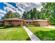 2430 Grape Ave, Boulder image
