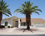 13710 W Oak Glen Drive, Sun City West image