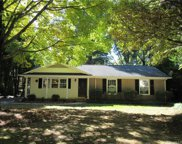 5912  Charing Place, Charlotte image