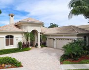 9028 Lakes Boulevard, West Palm Beach image