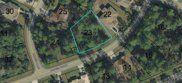 77 Princess Ruth Ln, Palm Coast image