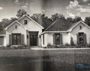 851 Pine Valley, Bowling Green image