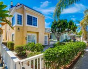 815 Ormond Ct Unit #A, Pacific Beach/Mission Beach image