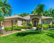 10477 Old Grove Circle, Bradenton image