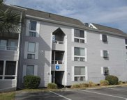 351 Lake Arrowhead Rd. Unit 4-213, Myrtle Beach image