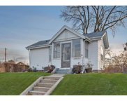 2052 Mohawk Avenue, Saint Paul image
