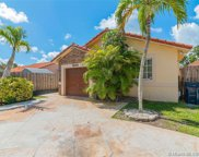 17723 Sw 145th Ave, Miami image
