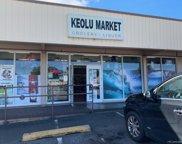 1090 Keolu Drive Unit 101, Kailua image