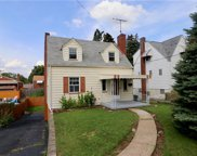 742 Horning St, Overbrook image