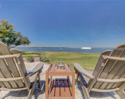 150 Lighthouse  Road Unit B-714, Hilton Head Island image