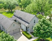 121 River, Waterville image