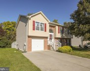 125 Old Dominion Dr, Winchester image