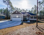 1124 Nicklaus Road, Southport image