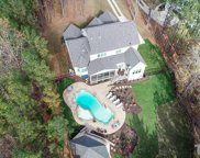 2113 Old Sorrell Road, Apex image