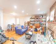 400 Chiquita Ave, Mountain View image