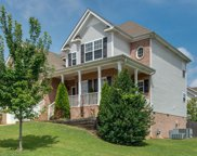 6000 Romain Ct, Spring Hill image