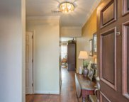 111 Morton Mill Cir, Nashville image