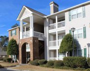 3753 Citation Way Unit 424, Myrtle Beach image