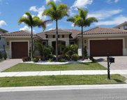 11883 Nw 79th Ct, Parkland image