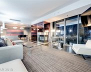 4381 FLAMINGO Road Unit #3502, Las Vegas image