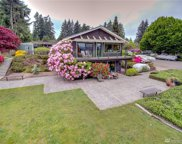 9225 SE 60th St, Mercer Island image