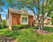 14315 Cross Timbers, Chesterfield image