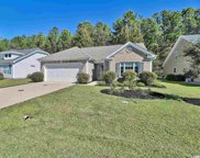 536 Running Deer Trail, Myrtle Beach image