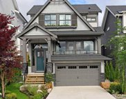 11372 230 Street, Maple Ridge image