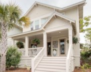 67 Clipper Street, Inlet Beach image