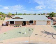 9901 W Mescalero Court, Sun City image