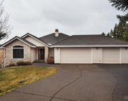 285 NW Scenic Heights, Bend image