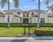 11041 Harbour Yacht CT Unit 201, Fort Myers image