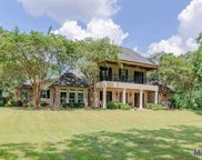 22341 Chaney Rd, Zachary image