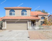 5172 W Warbler, Tucson image